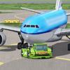 Spostare il mio aereo gioco
