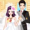 Matrimonio da sogno di Star del cinema gioco