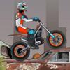 motocross giochi