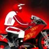 Motocross Rage gioco