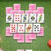 Monarca pazienza gioco