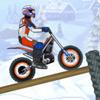 Moto Trial Fest 4 gioco