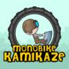 Monobike Kamikaze gioco