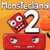 Monsterland 2 vendetta Junior gioco
