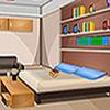 Moderna Guest House Escape gioco