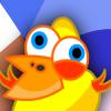 Mr pollo gioco