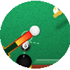 Multiplayer Eight Ball gioco