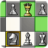 Multiplayer Chess gioco