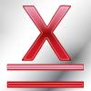 Multiplication Index gioco
