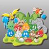 Rivoluzione dei funghi gioco