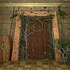 Mystery Temple Escape gioco