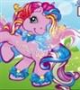 My Little Pony gioco
