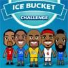 Sfida di NBA ALS secchiello per il ghiaccio gioco
