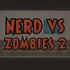 Nerd vs Zombies 2 gioco