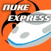 Nuke Express gioco