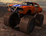 Offroaders gioco