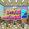 Ufficio fuga 2 gioco