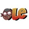 Ole gioco