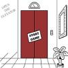 Open the Elevator gioco