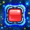 orbox giochi