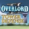 Overlord II - Torre di difesa gioco