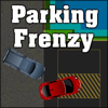 Parking Frenzy gioco
