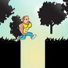 Pablos Jump gioco