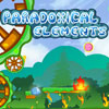 Paradoxical Elements gioco