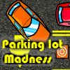 Parking lot madness gioco