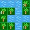 Palm Islands gioco