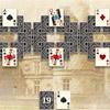 palace giochi