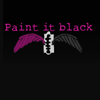Paint it, Black gioco