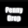 Goccia di Penny gioco