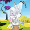 Peppys Pet Caring - Bunny gioco