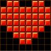 Pixel Factory gioco