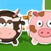 Pigs go home gioco