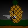 Ananas Last Stand gioco