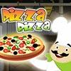 Pizza Rizza gioco