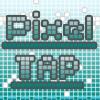 PixelTap gioco