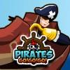 Pirati Go Go Go gioco