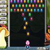 Pinky il Robot gioco