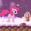 Pinkie Pie sogni gioco