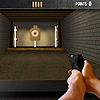 Formazione di pistola gioco
