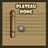 plateau giochi