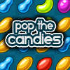 Pop the Candies gioco