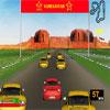 Porsche Racer gioco