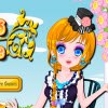 Princess Tea Time gioco