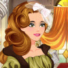 Princess Beauty Makeover gioco