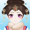Bella principessa cinese 3 gioco