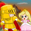 Princess Rescue gioco